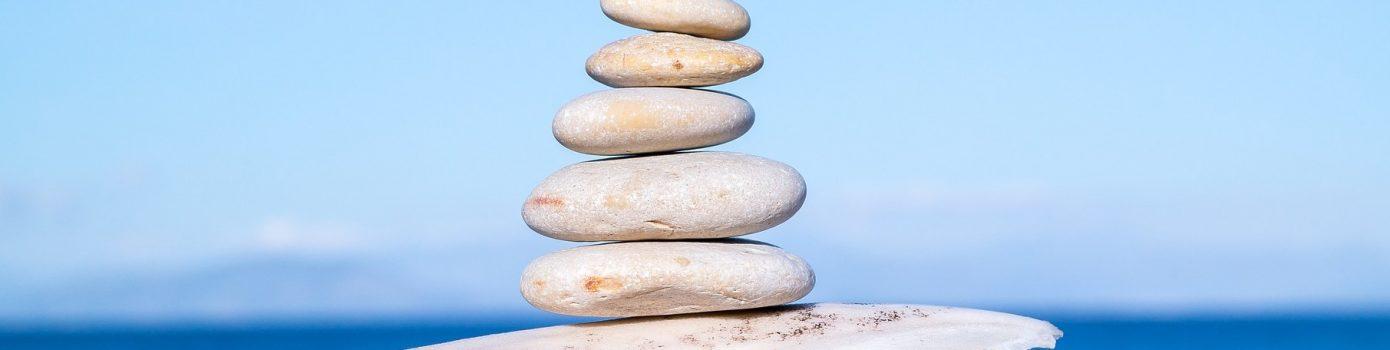 Ascension meditatie